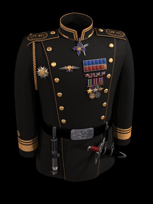 Howlader%27s_TC_uniform.png