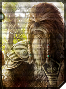 Character sheet wookiee.png