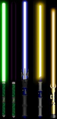 Halcyon Taldrya Wikipedia Of The Dark Jedi Brotherhood
