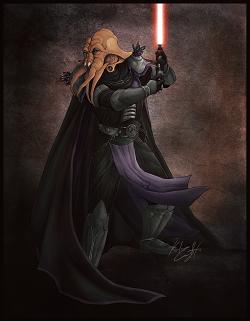 Lexiconus Qor Wikipedia Of The Dark Jedi Brotherhood An Online