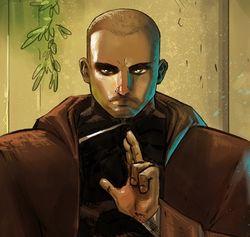 Xolarin commission avatar 2016.jpeg