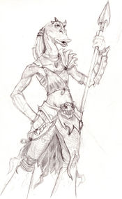 Gungan female anatomy by stucunningham.jpg