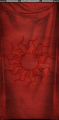 10203 warbanner.png
