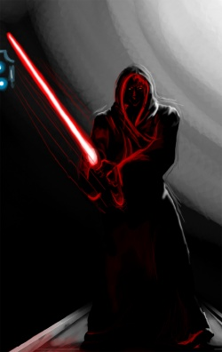 Rho Ozrei D Tana Wikipedia Of The Dark Jedi Brotherhood