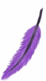 Mako Feather.png