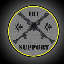 181SupportBattalion.jpg