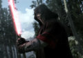 Unknown Sith Warrior.png