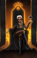 Atyiru-Throne-wiki.png