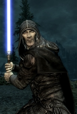 kael fayne wikipedia of the dark jedi brotherhood an