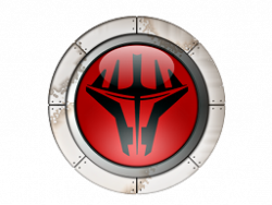 House Revan - Wikipedia of the Dark Jedi Brotherhood, an ...