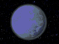 250px-Planet04-SWR.png