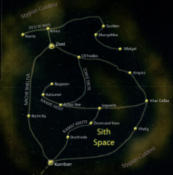 Sith Worlds.png